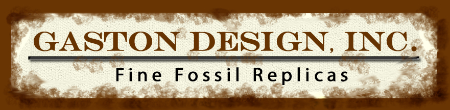 Gaston Design, Inc.